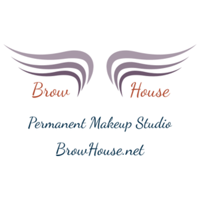 WWW.BROWHOUSE.NET